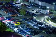 Automotive<br/> Dealerships