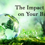 The Impact of Corporate Social Responsibility (CSR) on Your Business – Part 2