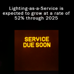 Lighting-as-a-Service