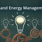 IoT and Energy Management