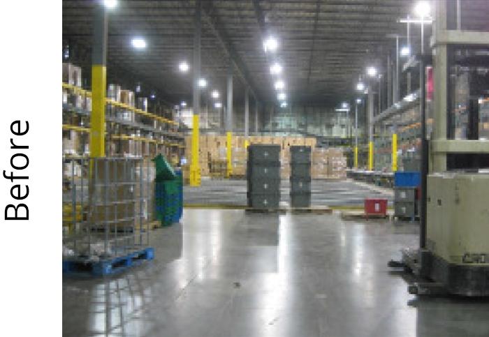 Cracker Barrel Lebanon Tn Contemporary Energy Solutions